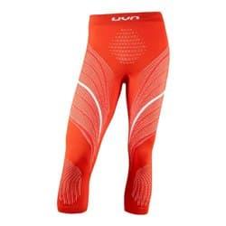 Т/б брюки UYN NATYON 2.0 AUSTRIA UW PANTS T020 Austria XXL
