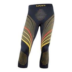 Т/б брюки UYN NATYON 2.0 GERMANY UW PANTS T024 Germany XXL
