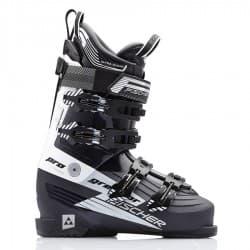 Ботинки FISCHER® Progressor 11 BL/BL/WH 27.0