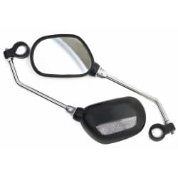 Зеркало JY-102 mir (комплект 2шт.)