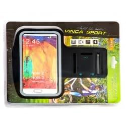 Держатель водозащ. VINCA AM-03 Samsung Note
