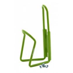 Флягодержатель HC 11 алюм. green