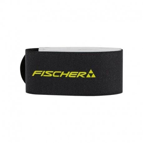 Манжеты FISCHER Skifix Alpine 20 (50 mm)