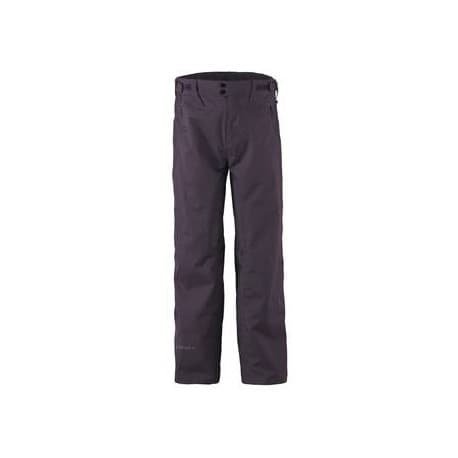 Брюки SCOTT Omak Night Purple P:XL