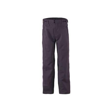 Брюки SCOTT Omak Night Purple P:XL