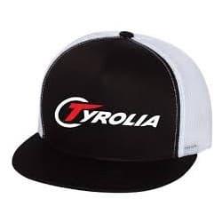 Бейсболка Tyrolia