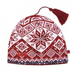 Шапка KAMA® AW61 104 Windstopper L