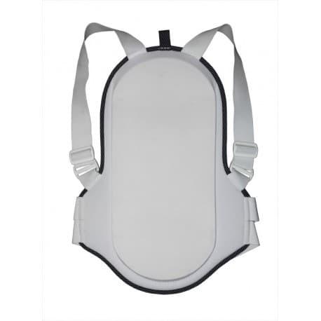 Защита спины BIONT