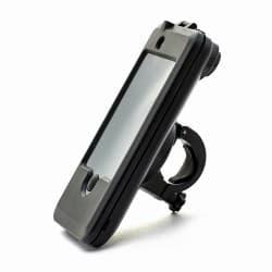 Держатель водозащитный VINCA VH-04 для IPHONE 4/4s