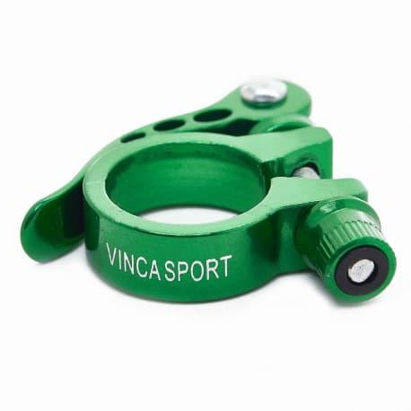 Зажим на подсед. штырь VINCA VC88-1 (31,8 мм)