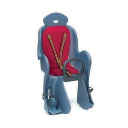 Кресло детское VS 800 с крепл. на подс. штырь