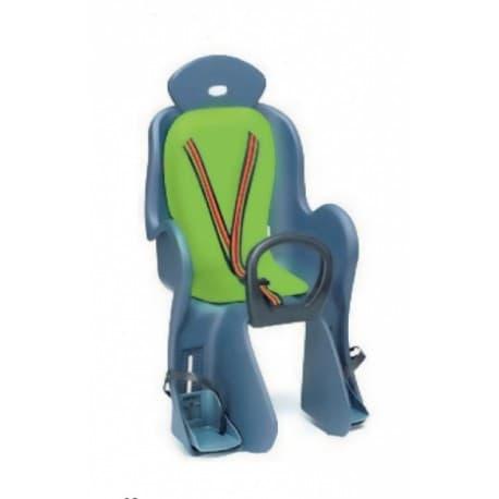 Кресло детское VS 801 с крепл. на багажник