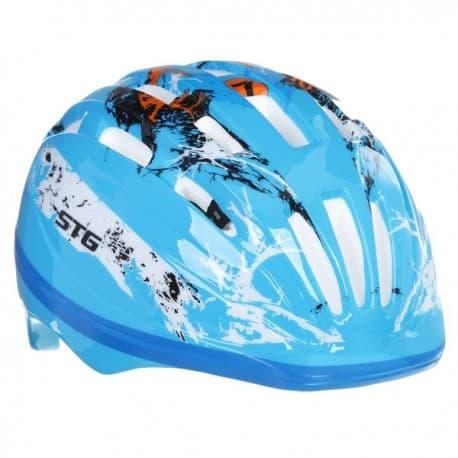 Шлем STG HB6-2-A Р:S