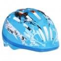 Шлем велосипедный STG детский HB6-2-A Р:S
