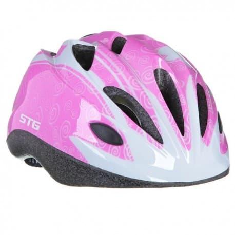 Шлем STG HB6-5-D Р:S