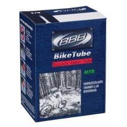 Камера BBB BTI-68 27,5Х2,1/2,35 48мм