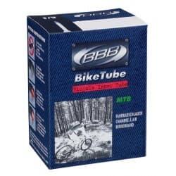 Камера BBB BTI-89S 29Х1,9/2,3 48мм
