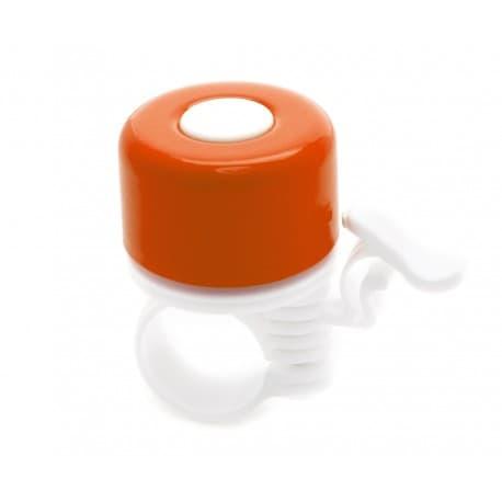 Звонок вело YL011-3 orange