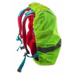 Чехол для рюкзака 54см*45см*15см
