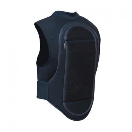 Жилет BIONT с защитой спины S (44-46)