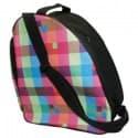 Сумка EKUD для г/л ботинок BOLD Rainbow cube