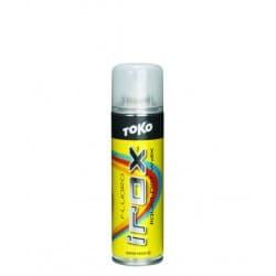 Фтористая смазка Irox Fluoro 0/20'C 250 ml