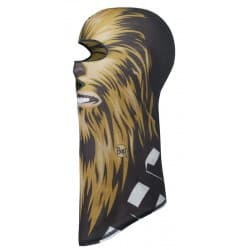 Балаклава BUFF® BALACLAVA MICROFIBER JR STAR WARS