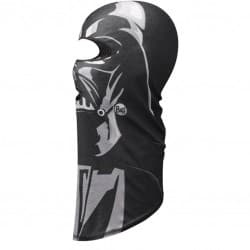 Балаклава BUFF® BALACLAVA MICROFIBER JR STAR WARS DARK FORCE