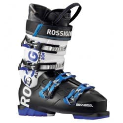 Ботинки ROSSIGNOL Alltrack 100 blwh 26.5