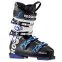 Ботинки ROSSIGNOL® ALLTRACK 100 Black White 26.5