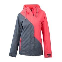 Куртка FIREFLY Shayla wms 250710 904 P:36