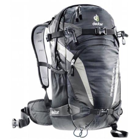 Купить рюкзак в уфе в наличии deuter рюкзаки гаджия