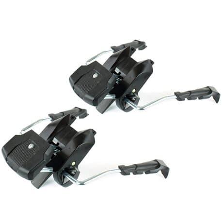 Скистоп TYROLIA PowerRail Brake LD 130 [F] 163026