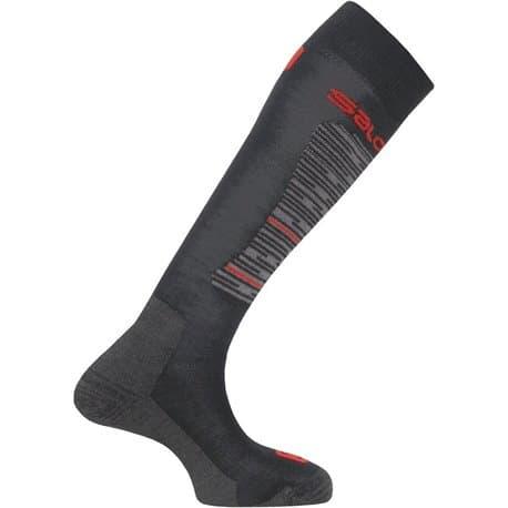 Носки SALOMON Socks Mission XL 45-47