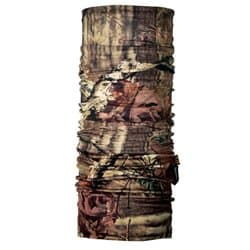 Бандана BUFF® POLAR MOSSY OAK BREAK UP INFINITY