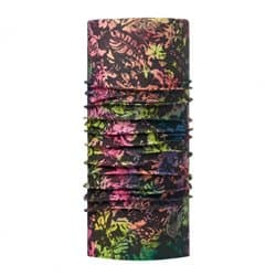 Бандана BUFF® ORIGINAL ALIZA MULTI