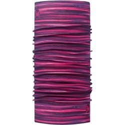 Бандана BUFF® ORIGINAL ALYSSA PINK