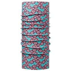 BUFF® ORIGINAL CHILD SPRING MULTI