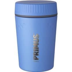 Термос PRIMUS TrailBreak Lunch jug Blue 0.55L