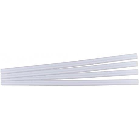 Пластик SWIX прозрачный T01706B 1шт.