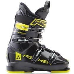 Ботинки FISCHER® SOMA RC4 JR 60 BL/BL 22.5