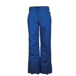 Брюки FIREFLY Sylvester 633 Blue petrol Р:M
