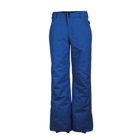Брюки FIREFLY Sylvester 633 Blue petrol Р:XS