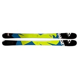 Горные лыжи FISCHER® Ranger Jr. (16/17) 172