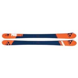 Горные лыжи FISCHER® PRODIGY (16/17) 155