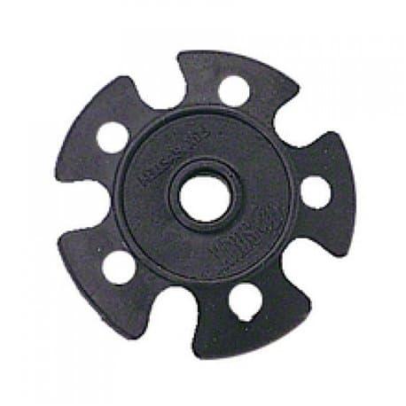 Кольцо SWIX для г/л палок по целине