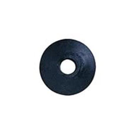 Кольцо SWIX маленькое для г/л палок 45мм