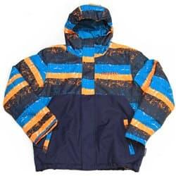 Куртка FIREFLY Rusty 904 P:116