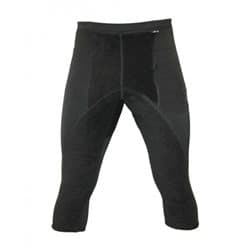 Бриджи BASEG POLAR200 STRETCH XXL