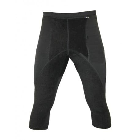 Бриджи BASEG POLAR200 STRETCH L